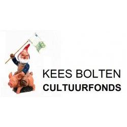 KBCfonds